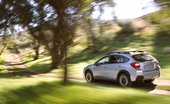 Don Miller Subaru West >> VWVortex.com - Desirable Cars with Undesirable Engines